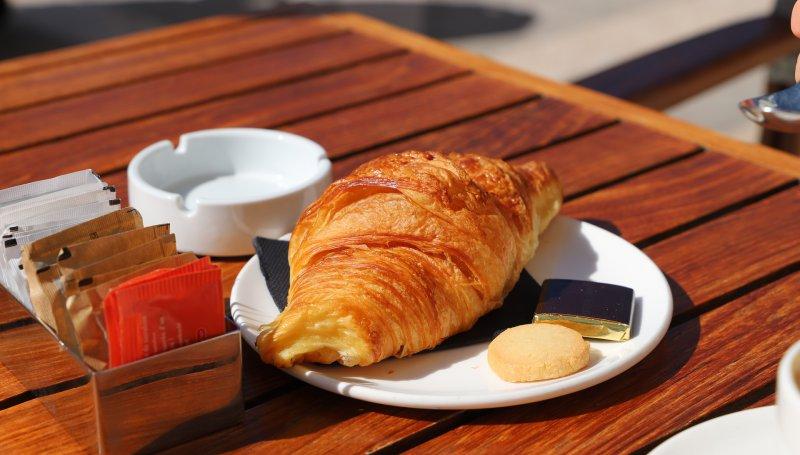 Kuchnie świata Kuchnia Francuska